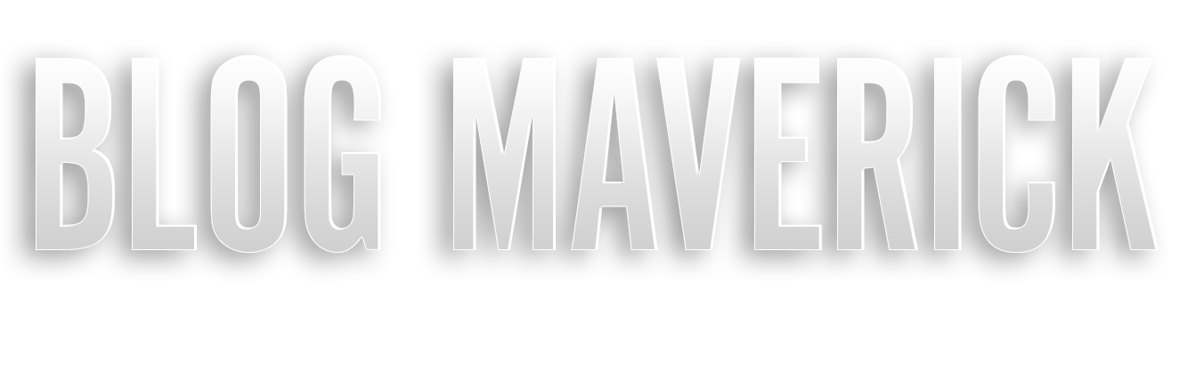 blog maverick - the mark cuban weblog